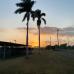 Photo of Florida State University: Panama City - Florida State University at Panama