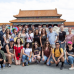 Photo of California State University: China- Sino-US Trade War Effects on Business, Hosted by the Asia Institute
