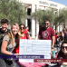 Photo of American College of Thessaloniki (ACT): Gap Year Program