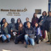 Photo of Spanish Studies Abroad: Córdoba - Semester, Year or Summer in Argentina