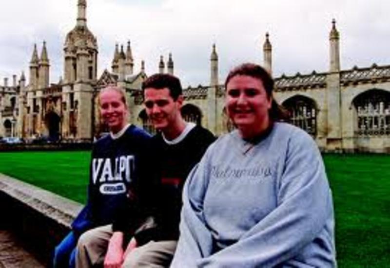 Study Abroad Programs | GoAbroad.com