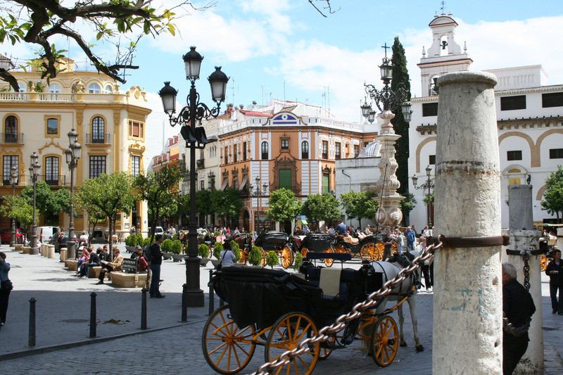 Would it be worth it to study abroad in Spain over the summer?