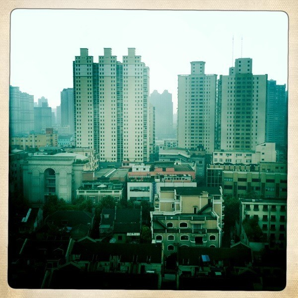 Xing Wei College: Shanghai - Semester or Summer in China
