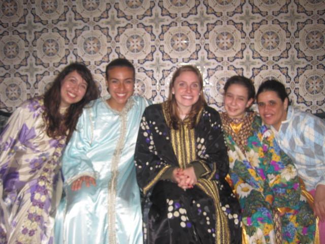 Search (advanced) - International & Study Abroad Programs