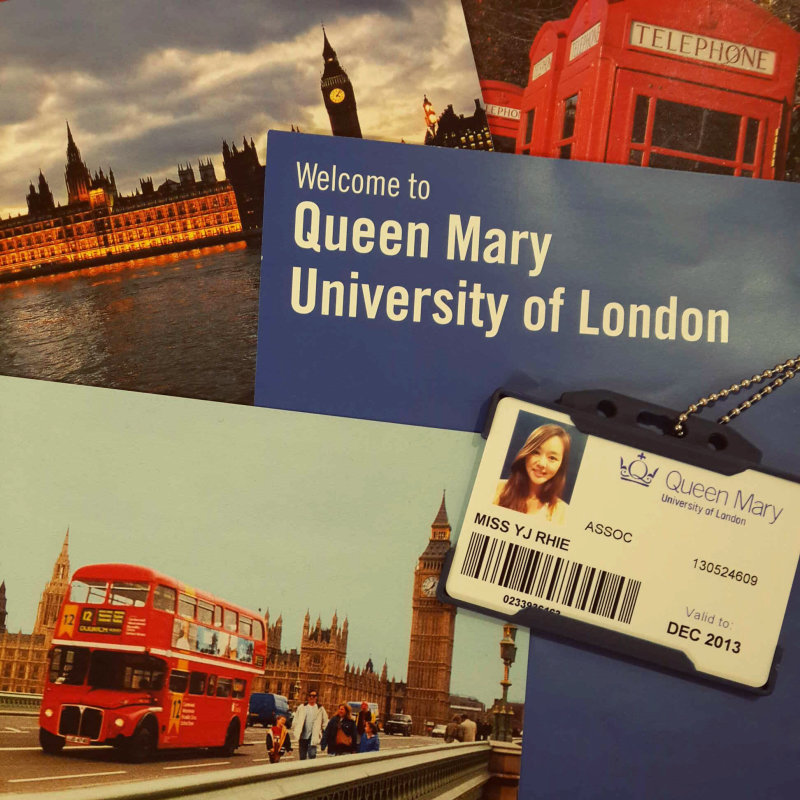 QMUL Global Opportunities - Home | Facebook