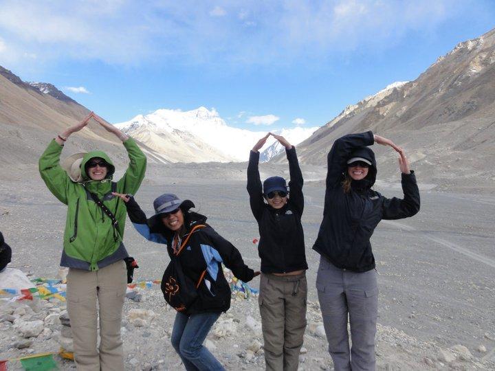 Asia Study Abroad Program - Home | Facebook
