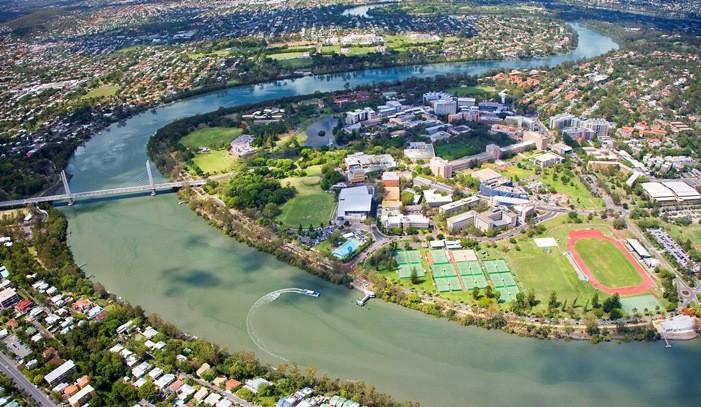 Nicola Warren | The University of Queensland, Brisbane ...