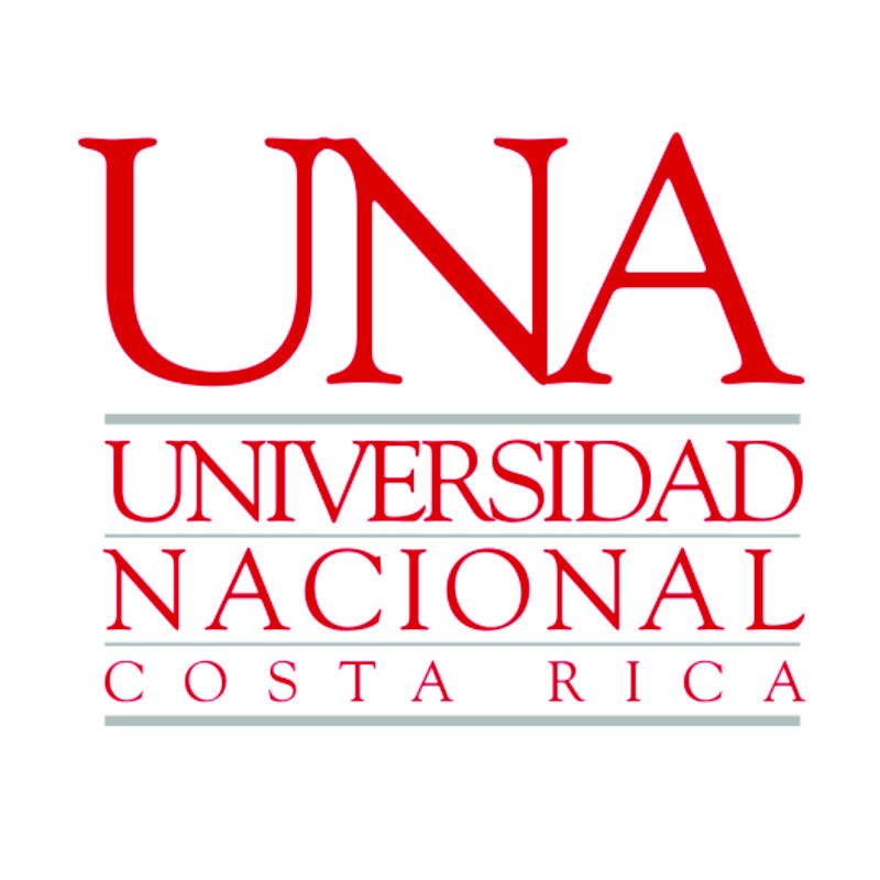 Universidad Nacional De | universidad nacional de colombia