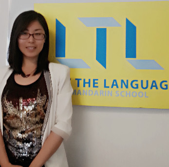 Chinese Language School in China  LTL Mandarin School