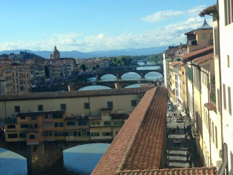 Study Abroad in Italy | College of Education - coe.uga.edu