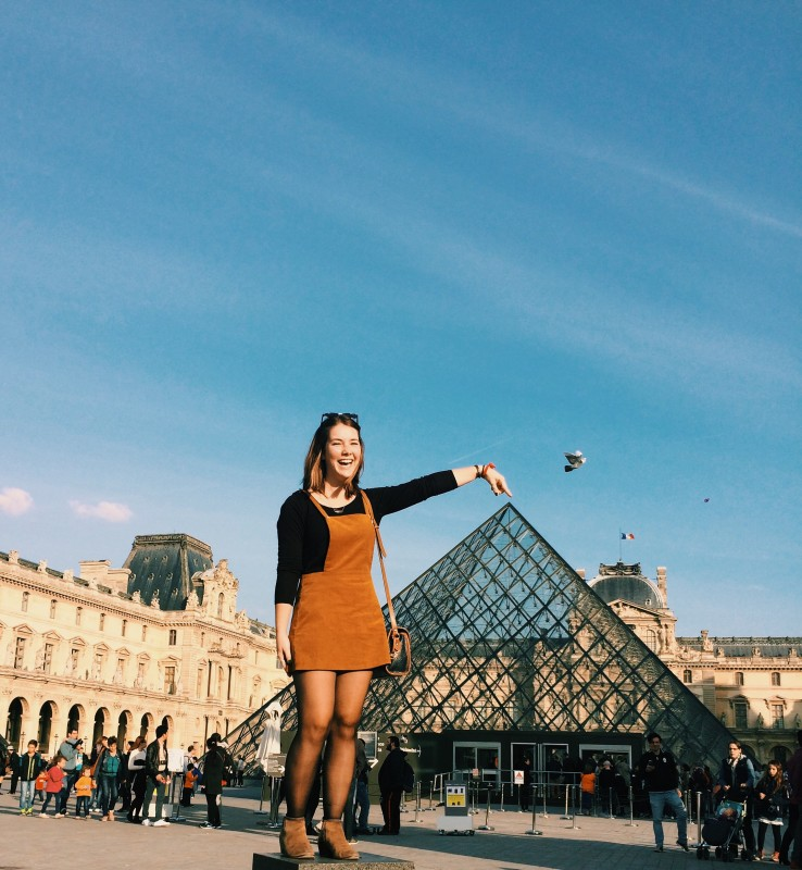 AIFS Study Abroad   Programs and Locations