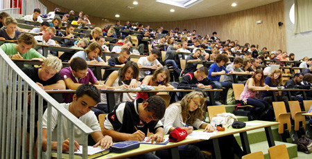 University of reims champagne ardenne reims direct - Universite reims champagne ardenne bureau virtuel ...