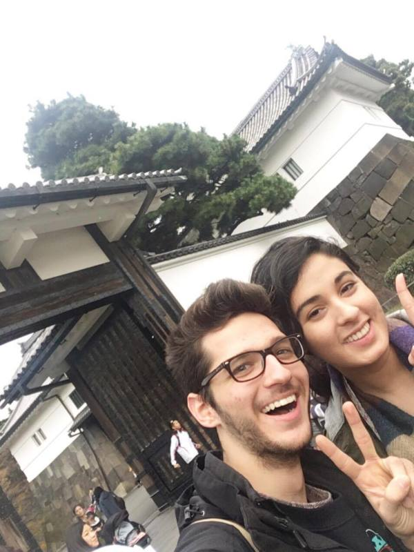 Study Abroad in Japan | Programs & Reviews | Go Overseas