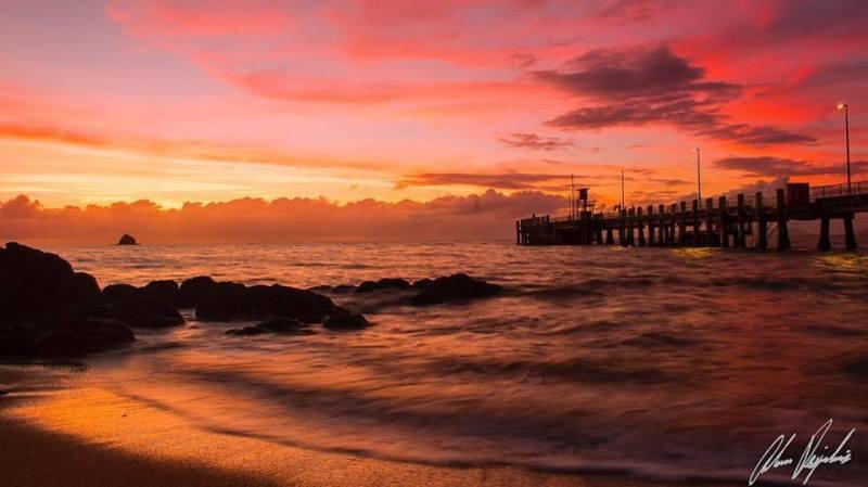 ISA Townsville, Australia Study Abroad