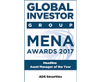 Global Investor 2017