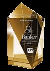 Banker 2018 Best Wealth Management Firm