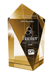 Banker 2018 Best Online Trading Platform