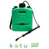 Linha KATU - Pulverizador de Alta Pressão 5L