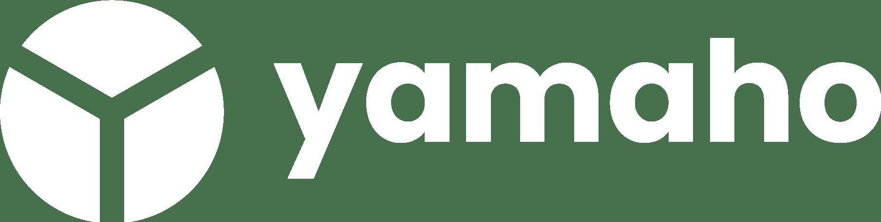 Yamaho