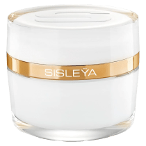 Sisley Sisleÿa L'Integral Anti-Age Extra-riche Cream