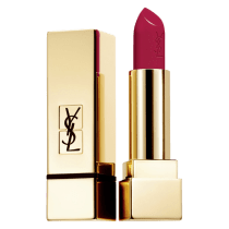 Yves Saint Laurent Rouge pur Couture Lipstick 21 Rouge Paradoxe 3,8 gr