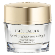 Estée Lauder Revitalizing Supreme Bright Power Soft Creme  50 ml