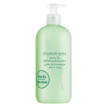 Elizabeth Arden Green Tea Body Lotion Megasize