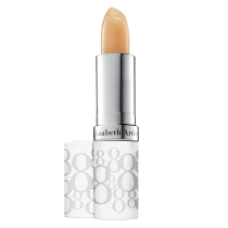 Elizabeth Arden Eight Hour Lip Protectant Stick Lip Care SPF 15