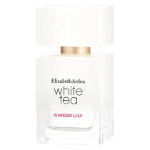 Elizabeth Arden White Tea Ginger Lily Eau de Toilette (EdT)  30 ml