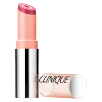 Clinique Moisture Surge Pop Triple Lip Balm Goji Berry 3,8 gr