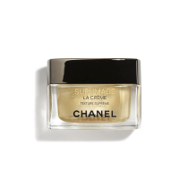 CHANEL ULTIMATIVE REGENERATION DER HAUT