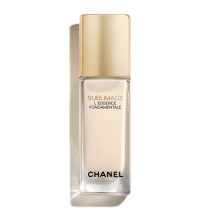 CHANEL ULTIMATIVE DICHTE DER HAUT
