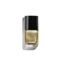 CHANEL NAGELLACK MIT LANGEM HALT - LIMITED EDITION