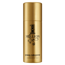Paco Rabanne 1 Million Deo Spray