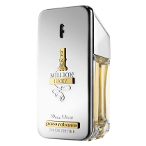 Paco Rabanne 1 Million Lucky Eau de Toilette (EdT)