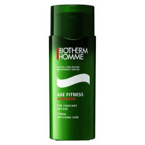 Biotherm Homme Age Fitness Advanced Active Anti-Aging Day Cream