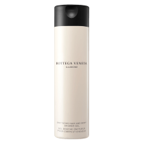 Bottega Veneta Illusione Male Shower Gel