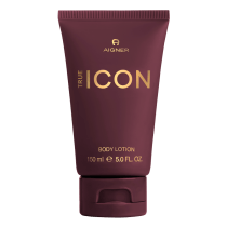 Etienne Aigner True Icon Bodylotion
