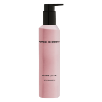 Porsche Design Woman Satin Bath & Showergel