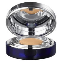 La Prairie Skin Caviar Essence-in-Foundation SPF25