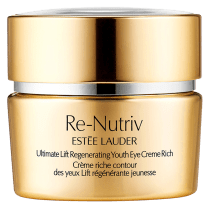 Estée Lauder Re-Nutriv Ultimate Lift Regenerating Youth Eye Cream Rich