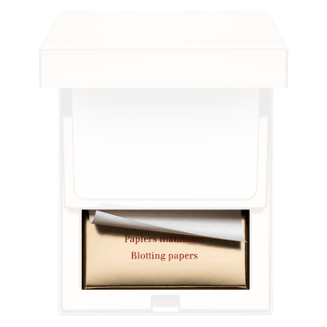Clarins Pores & Matify Blotting Papers Refill