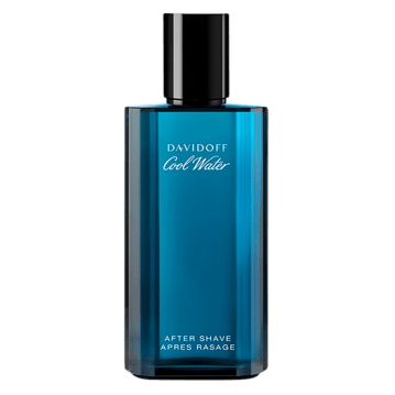 Davidoff Cool Water Aftershave