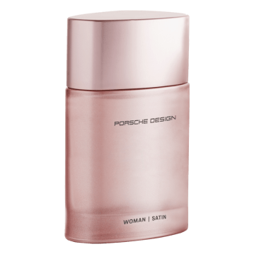 Porsche Design Woman Satin Eau de Parfum (EdP)