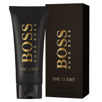 Hugo Boss Boss The Scent For Him Aftershave Balm 75 ml