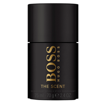 Hugo Boss Boss The Scent For Him Deo Stick
