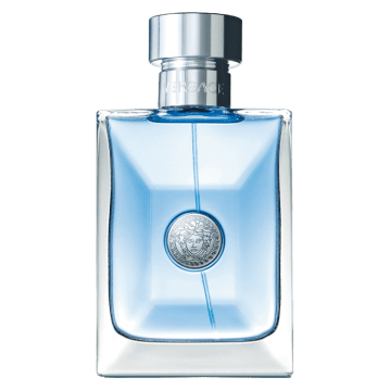 Versace Pour Homme Aftershave Lotion