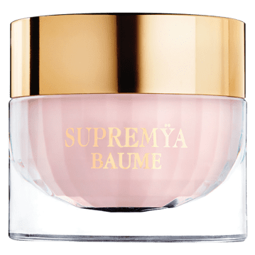Sisley Supremya Baume La Nuit Night Cream