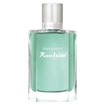 Davidoff Run Wild for Him Eau de Toilette (EdT)
