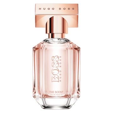 Hugo Boss Boss The Scent For Her Eau de Toilette (EdT)
